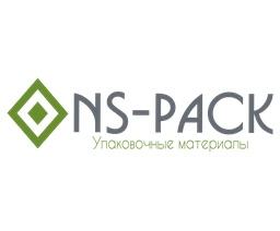 Упаковочные и строительные товары