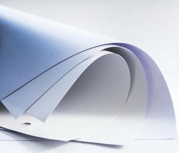 Бумага, картон для полигpaфии и упаковки в г. Самара