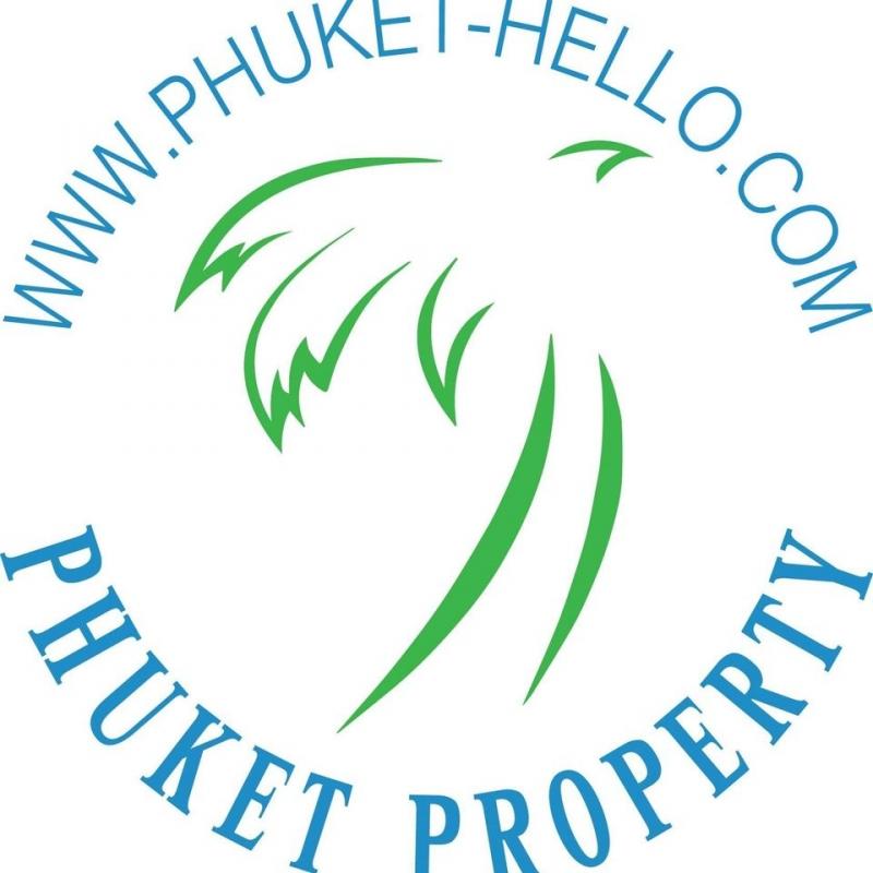ПродажаАренда квартир и вилл на Пхукете